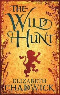 The Wild Hunt -