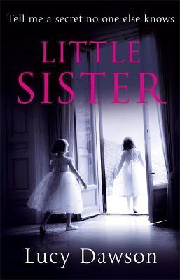 Little Sister -