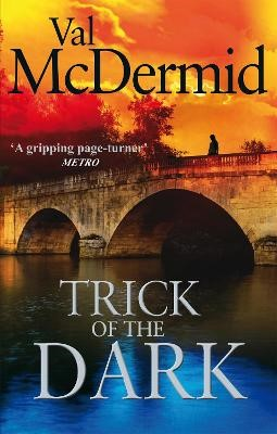 Trick Of The Dark - pr_363063