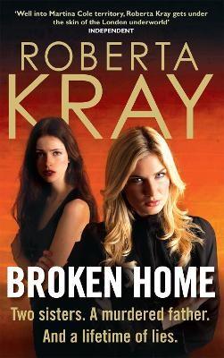 Broken Home -