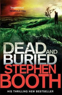 Dead And Buried -