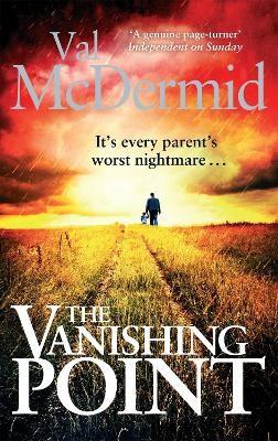 The Vanishing Point -