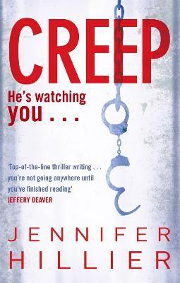 Creep - pr_153637