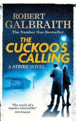 The Cuckoo's Calling - pr_187880