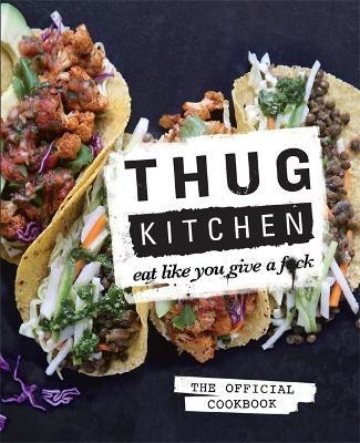 Thug Kitchen - pr_120678