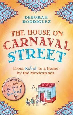 The House on Carnaval Street -