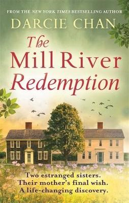 The Mill River Redemption - pr_129880