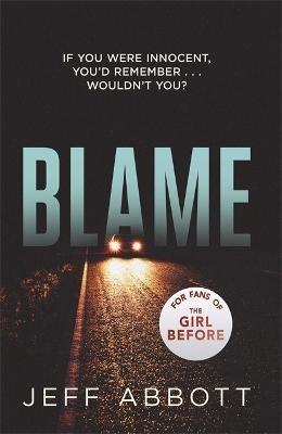Blame -