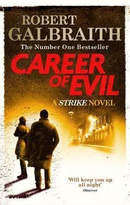 Career of Evil - pr_392246