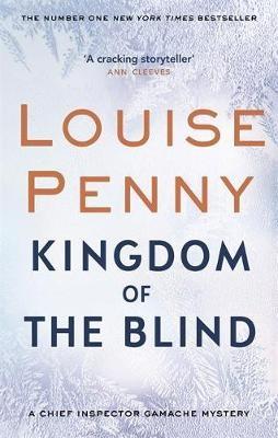 Kingdom of the Blind - pr_185016