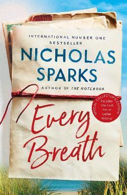 Every Breath -