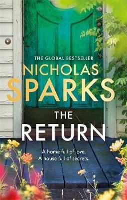The Return -
