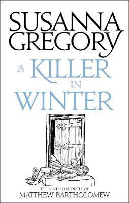 A Killer In Winter -