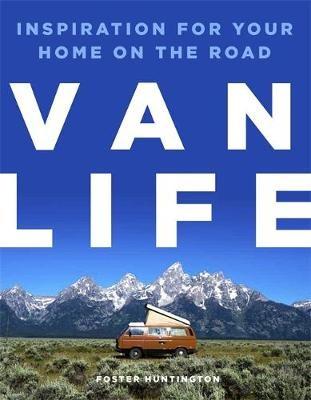 Van Life -