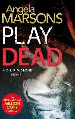 Play Dead - pr_121162
