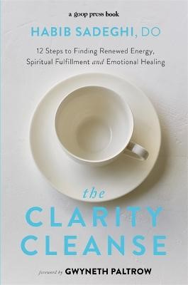 The Clarity Cleanse - pr_121146