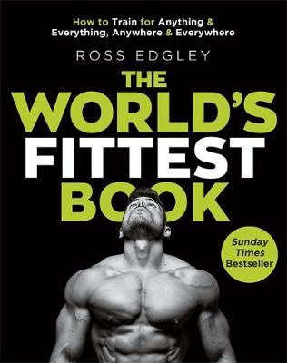 The World's Fittest Book -