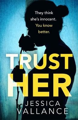Trust Her - pr_321550