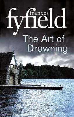 The Art Of Drowning -