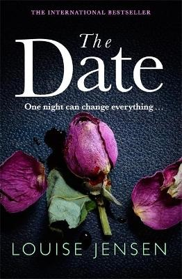 The Date -