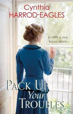 Pack Up Your Troubles -