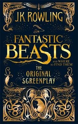 Fantastic Beasts and Where to Find Them - pr_321694