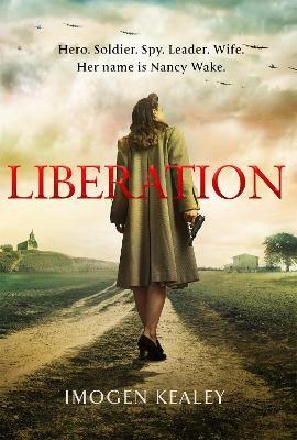 Liberation - pr_1762558