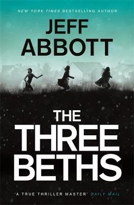 The Three Beths -