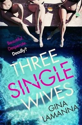 Three Single Wives - pr_1792251