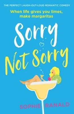 Sorry Not Sorry - pr_1767302