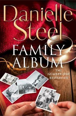 Family Album -