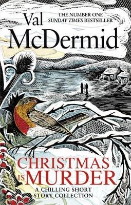 Christmas is Murder -