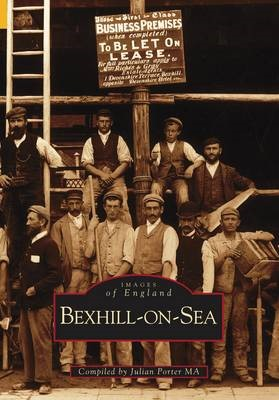 Bexhill-on-Sea - pr_1723167