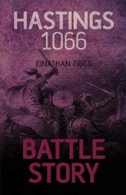Battle Story: Hastings 1066 - pr_251556