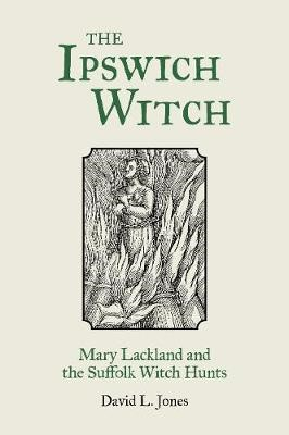 The Ipswich Witch -