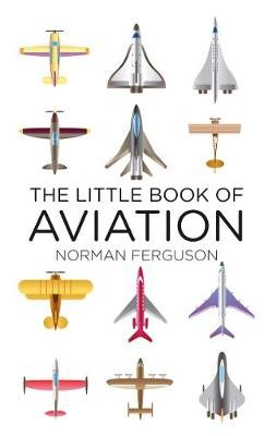 The Little Book of Aviation - pr_149688
