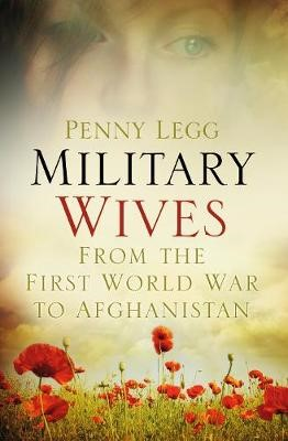 Military Wives -