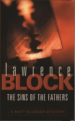 The Sins Of The Fathers -