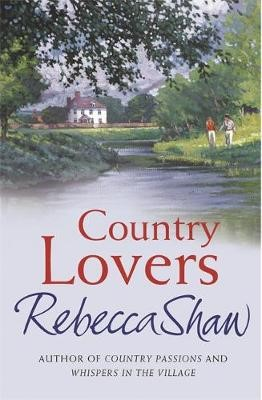 Country Lovers -