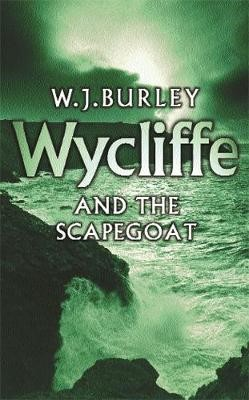 Wycliffe and the Scapegoat -