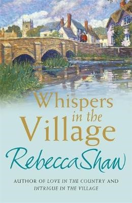 Whispers In The Village -