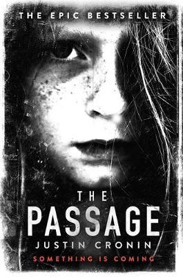 The Passage - pr_348428