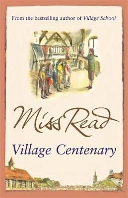 Village Centenary -