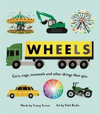 Wheels - pr_1807342