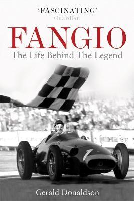 Fangio - pr_162509