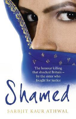 Shamed -