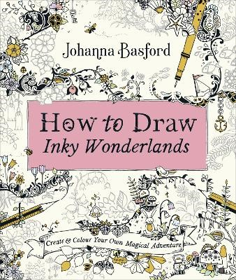 How to Draw Inky Wonderlands - pr_339051