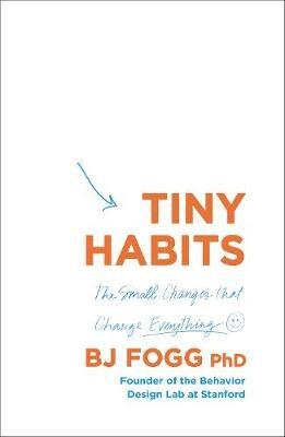 Tiny Habits - pr_1722808
