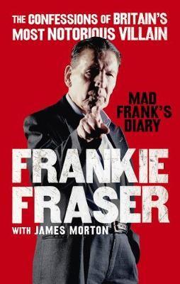 Mad Frank's Diary -