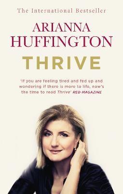 Thrive - pr_119687